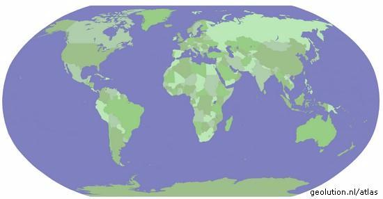 Kleurplaten Landen Europa.Gratis Landkaarten Downloaden Geolution