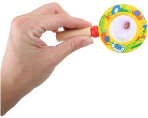 Natuurtafel, webshop in houten speelgoed en natuur educatieve materialen!
