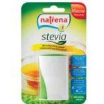 Natrena Stevia zoetjes