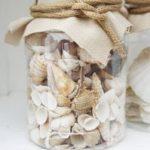 Souviner in een pot