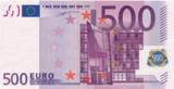 500eurov