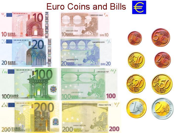 Euro Geolution