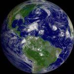 Mondiale  Ecologie